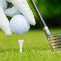 Best Golf Courses in Mongolia